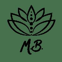 Logo_MB_black